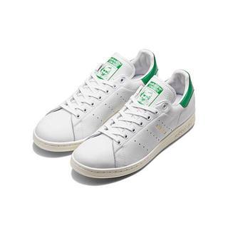 アディダス(adidas)のStan Smith Forever(スニーカー)