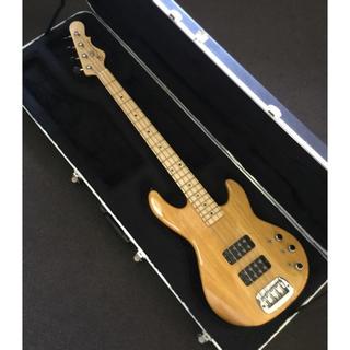 フェンダー(Fender)の★YU-KI★様専用(エレキベース)