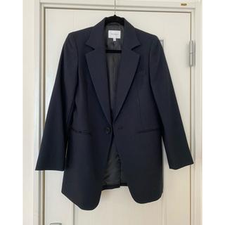 ビューティアンドユースユナイテッドアローズ(BEAUTY&YOUTH UNITED ARROWS)のみゆ's shop さま 専用 セットアップ スーツ (スーツ)
