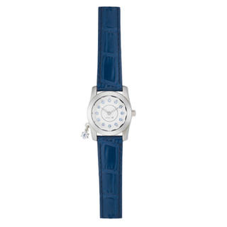 カナルヨンドシー(canal4℃)の4°C 腕時計(腕時計)