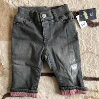 9152503970a84 GAP Kids - 専用☺ 帽子 GAP パンツ ズボン チノパンの通販 by お肉 ...