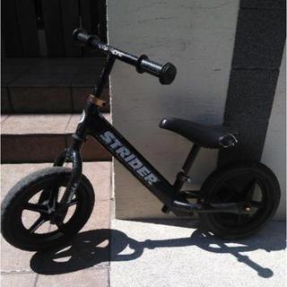 ストライダ(STRIDA)のストライダー(自転車)