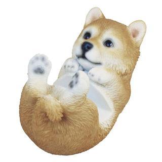 かわいい柴犬ワンちゃんのスマホ・スタンド(その他)