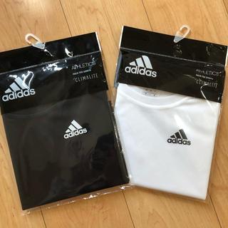 アディダス(adidas)のadidas NIKE Tシャツ 3点セット(Tシャツ/カットソー)