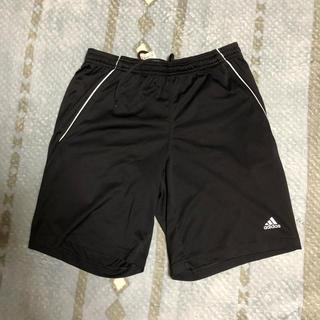 アディダス(adidas)のadidasテニスウェアハーフパンツ(ウェア)
