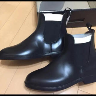 ジョッパーブーツ(ブーツ)