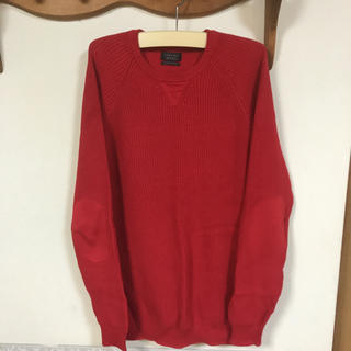 ザラ(ZARA)のZARA セーター(ニット/セーター)