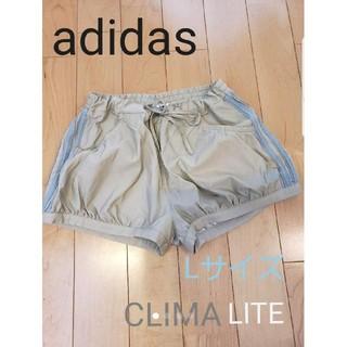 アディダス(adidas)のadidas CLIMA LITE ショートパンツ(ウェア)