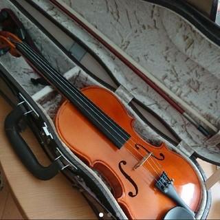 Josef jan dvorak 920 3/4 バイオリン(ヴァイオリン)