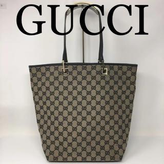 グッチ(Gucci)のGUCCI トートバッグ 正規品(トートバッグ)
