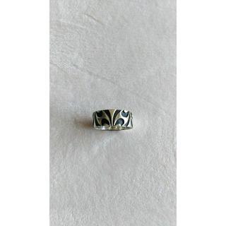 エムズコレクション(M's collection)のM's collection エムズコレクション リング 18号 MS-886(リング(指輪))