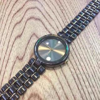 アルバ(ALBA)のセイコー SEIKO アルバ ALBA 腕時計(腕時計)