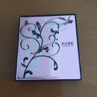 オーブクチュール(AUBE couture)の新品アイシャドウ(その他)