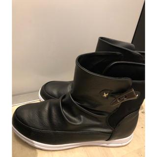 シマムラ(しまむら)の美品レインブーツ(レインブーツ/長靴)