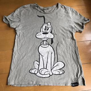 ザラ(ZARA)のZALA  プルートTシャツ  160(Tシャツ/カットソー)