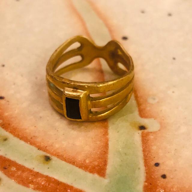 OPENING CEREMONY(オープニングセレモニー)のak様専用 レディースのアクセサリー(リング(指輪))の商品写真