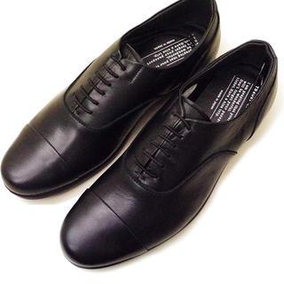 ショセ(chausser)のTRAVEL SHOES by chausser ショセトラベルシューズ 37(ローファー/革靴)