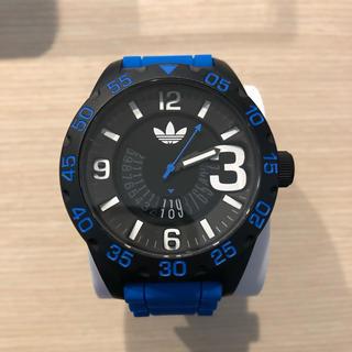 アディダス(adidas)のアディダスウォッチ adh2966(腕時計(アナログ))