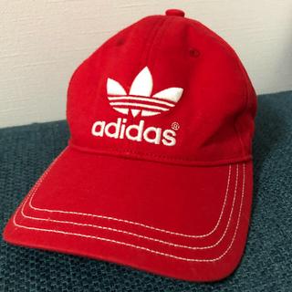 アディダス(adidas)のadidas キャップ セール中!(キャップ)