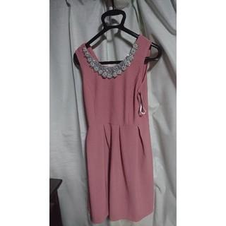 デイジーストア(dazzy store)のドレス 3L(ミディアムドレス)