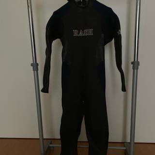 RASH ウェットスーツ フルスーツ(サーフィン)