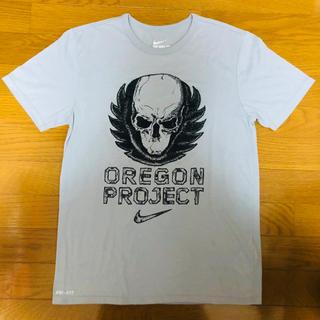 ナイキ(NIKE)のナイキ オレゴンプロジェクト Tシャツ 送料込(その他)