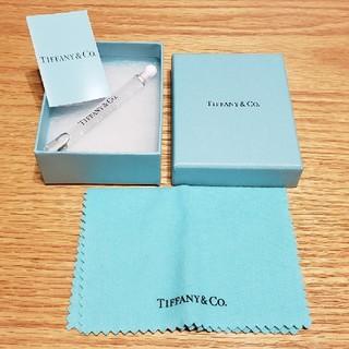 ティファニー(Tiffany & Co.)のTIFFANY & Co. 3点セット(香水(女性用))
