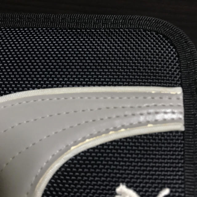PUMA(プーマ)のPUMA  キッズ財布 キッズ/ベビー/マタニティのこども用ファッション小物(財布)の商品写真