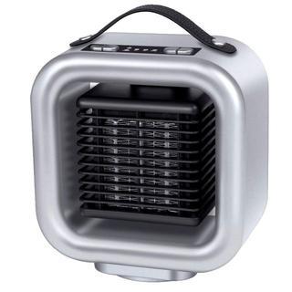 セラミックファンヒーター(電気ヒーター)