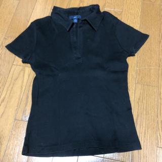 ギャップ(GAP)のGAP ポロシャツ Sサイズ(ポロシャツ)