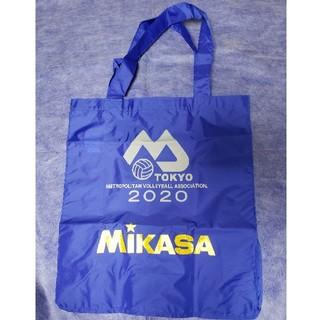 ミカサ(MIKASA)のyx 様専用◆MIKASA☆バッグ(バレーボール)