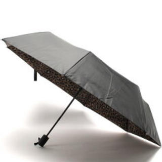 ジミーチュウ(JIMMY CHOO)のこっこさん専用 JIMMY CHOO 折りたたみ傘(傘)