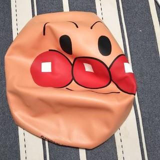 アンパンマン ボール 空気 ゴム 子供 赤ちゃん 大きい ミュージアム(ボール)