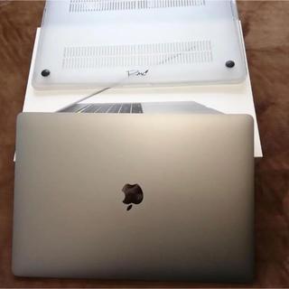 Mac (Apple)