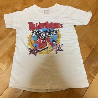 ゴートゥーハリウッド(GO TO HOLLYWOOD)のgotohollywood (Tシャツ(半袖/袖なし))