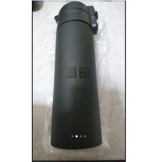 ユニクロ(UNIQLO)のユニクロ 水筒(水筒)