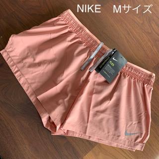 ナイキ(NIKE)のNIKE ショートパンツ  ✿春色✿ Mサイズ(ショートパンツ)