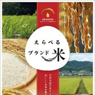 えらべるブランド米 霧島(米/穀物)