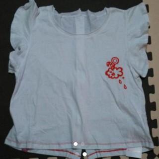 エルロデオ(EL RODEO)のエルロデオ Tシャツ キートス(Tシャツ(半袖/袖なし))