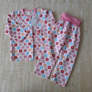 しまむら - 新品未使用パジャマ100cm