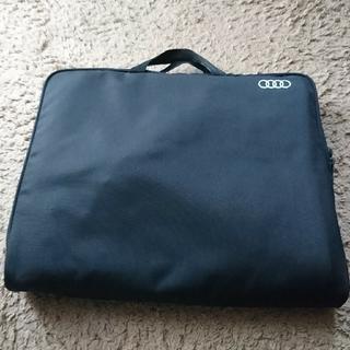 AUDI - (値下げ)アウディ サーフボード用バッグ