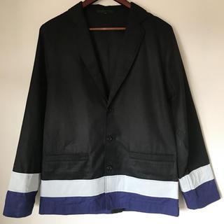 ディスカバード(DISCOVERED)のDISCOVERED  ジャケット サイズ1(テーラードジャケット)