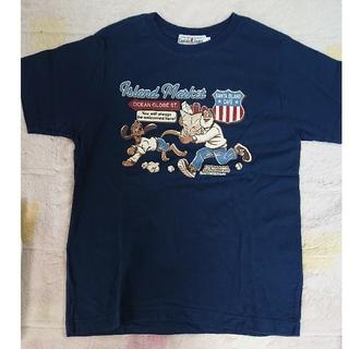 キャプテンサンタ(CAPTAIN SANTA)のキャプテンサンタTシャツ(Tシャツ(半袖/袖なし))