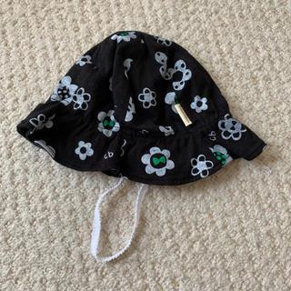 ティンカーベル(ティンカーベル)のティンカーベル ベビー 帽子 46〜48cm(帽子)