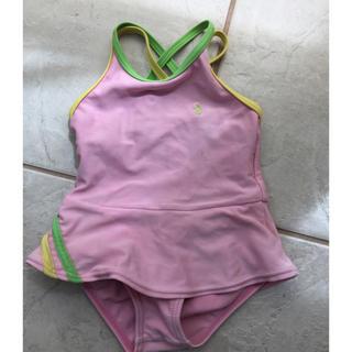 ラルフローレン(Ralph Lauren)のラルフローレン水着80センチ(水着)