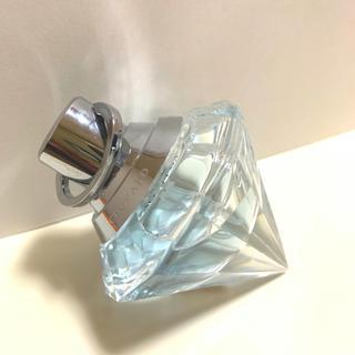 ショパール(Chopard)のショパール ウィッシュ オードトワレ 30ml(香水(女性用))