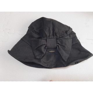 帽子★4/22.21時までタイムセール(その他)