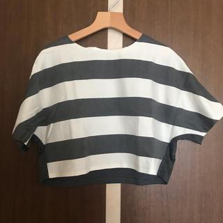 バルコニーアンドベット(Balcony and Bed)のBalcony and Bed Tシャツ(Tシャツ(半袖/袖なし))