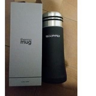 thermo mug - サーモマグ マグボトル スマートボトル SV16-35 thermo mug