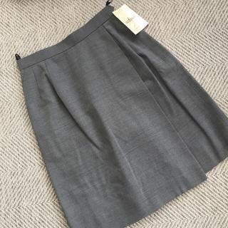さぁーchan様専用 スカート2点セット(キュロット)